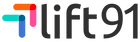 lift91_Logo.png